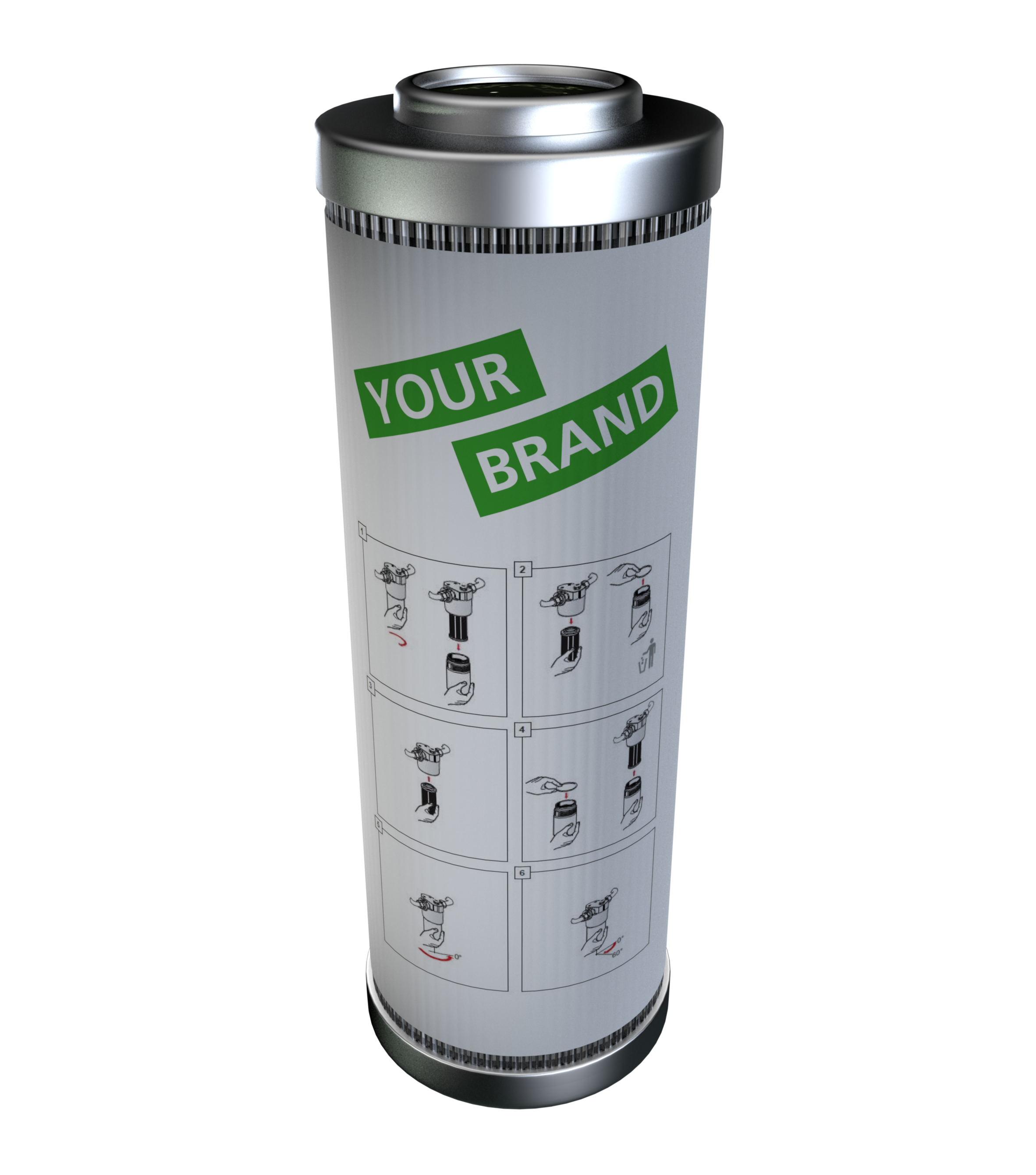 YourBrand_01