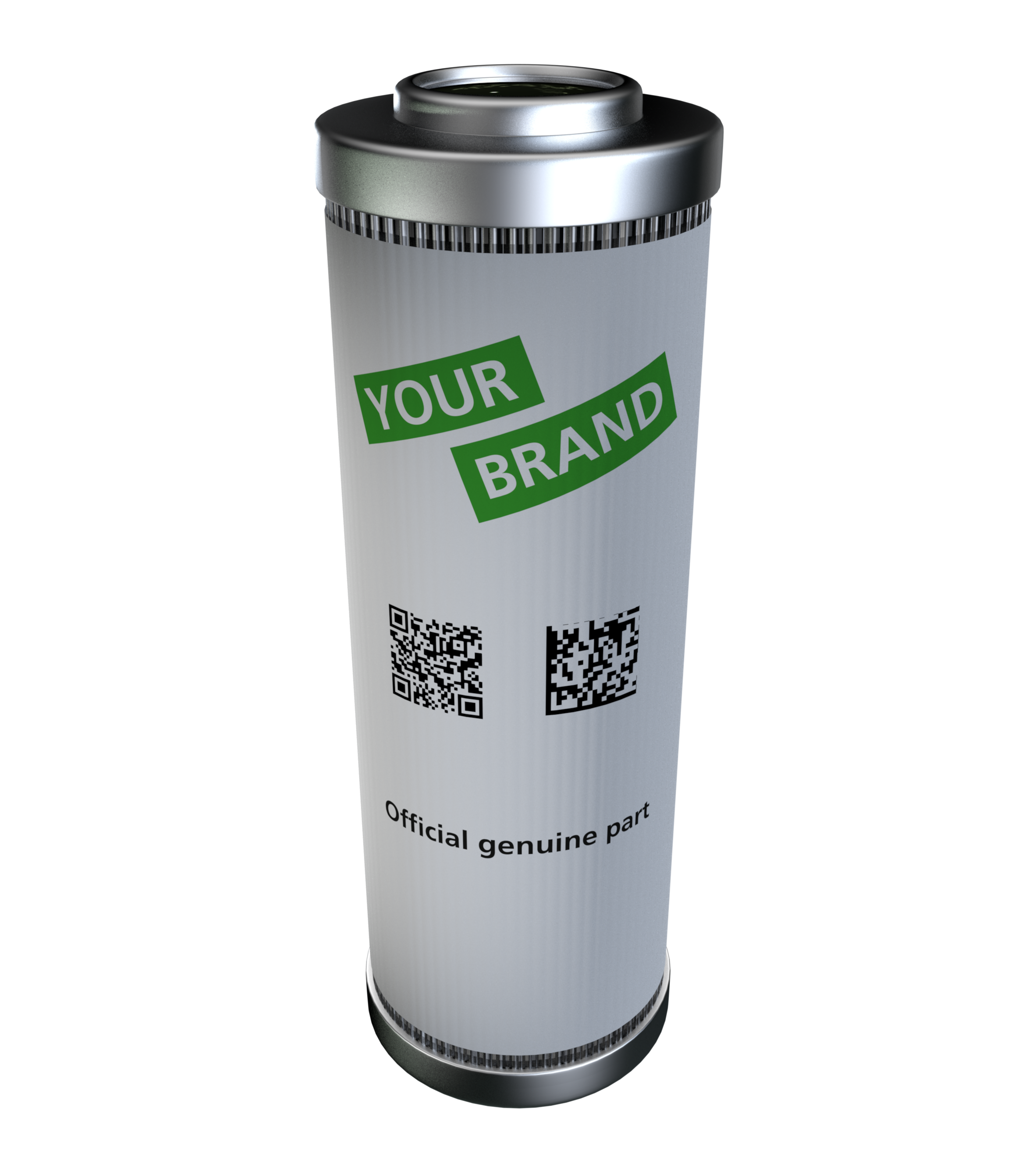 YourBrand_03